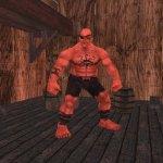 Скриншот EverQuest: The Legacy of Ykesha – Изображение 20