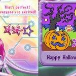 Скриншот Winx Club: Magical Fairy Party – Изображение 2