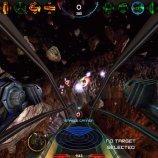 Скриншот BANG! Gunship Elite – Изображение 3