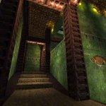 Скриншот Seed (2001/II) – Изображение 23