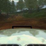 Скриншот Cabela's 4x4 Off-Road Adventure 3 – Изображение 40