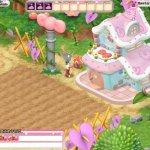 Скриншот Hello Kitty Online – Изображение 18