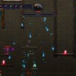 Скриншот From Shadows – Изображение 8