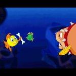Скриншот Freddi Fish: The Case of the Missing Kelp Seeds – Изображение 7