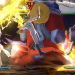 Скриншот Tatsunoko vs. Capcom: Ultimate All-Stars – Изображение 3