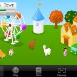 Скриншот Avatown