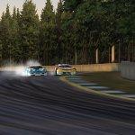 Скриншот Test Drive: Le Mans – Изображение 2