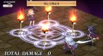 В сети появились первые скриншоты Disgaea 4 Return - Изображение 30