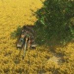 Скриншот В тылу врага 2: Братья по оружию – Изображение 23