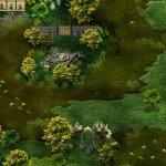 Скриншот Northland – Изображение 9