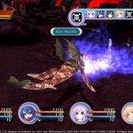 Скриншот Hyperdimension Neptunia mk2 – Изображение 19