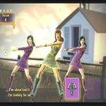 Скриншот Country Dance 2 – Изображение 4
