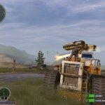 Скриншот Hard Truck: Apocalypse – Изображение 70