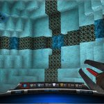Скриншот Xenominer – Изображение 4