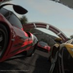 Скриншот Driveclub – Изображение 81