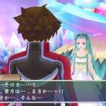 Скриншот Tales of Hearts R – Изображение 96