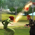 Скриншот The Sims 3: Dragon Valley – Изображение 15