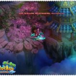 Скриншот Fantasy Zhu Xian