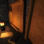 Скриншот Castle Heist: Chapter 1 – Изображение 3
