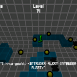 Скриншот Twist
