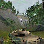 Скриншот Soldner: Secret Wars – Изображение 97