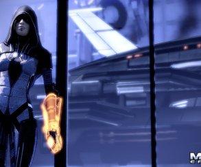 Разгневанный фанат Mass Effect 3 подал в суд на BioWare