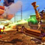 Скриншот Skylanders: Swap Force – Изображение 18