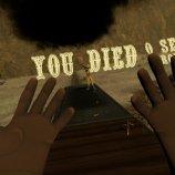 Скриншот Duel VR – Изображение 4