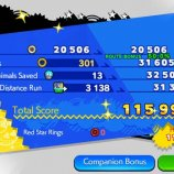 Скриншот Sonic Runners – Изображение 5