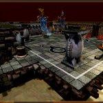 Скриншот Dungeonbowl – Изображение 10