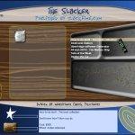 Скриншот The Slacker – Изображение 1