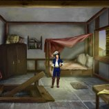 Скриншот Три мушкетера: Сокровища кардинала Мазарини