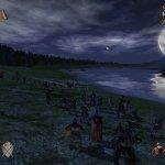 Скриншот Ascension to the Throne – Изображение 74