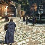 Скриншот Dragon's Dogma Online – Изображение 59