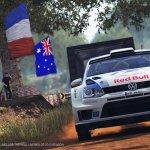 Скриншот WRC 4: FIA World Rally Championship – Изображение 27