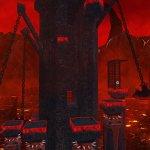 Скриншот SEUM: Speedrunners from Hell – Изображение 8