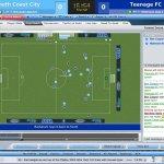 Скриншот Football Manager Live – Изображение 36