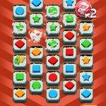 Скриншот Sushi Mushi – Изображение 72
