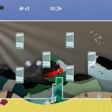 Скриншот EcoFish