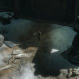 Скриншот Guardians of Ember
