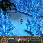 Скриншот King's Bounty: Warriors of the North – Изображение 10