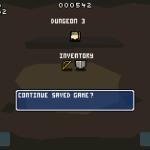 Скриншот Heroes of Loot – Изображение 4