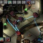 Скриншот The Temple of Elemental Evil: A Classic Greyhawk Adventure – Изображение 87