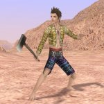 Скриншот Uncharted Waters Online – Изображение 41