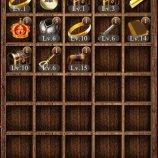 Скриншот Haypi kingdom – Изображение 3