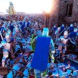 Скриншот Ultimate Epic Battle Simulator – Изображение 2