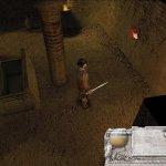 Скриншот Bonez Adventures: Tomb of Fulaos – Изображение 14