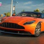 Скриншот Forza Horizon 3 – Изображение 29