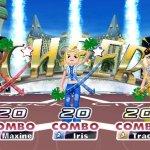 Скриншот We Cheer 2 – Изображение 24
