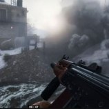 Скриншот Insurgency